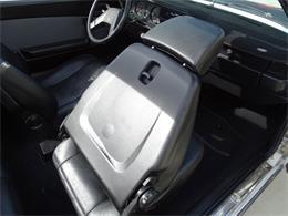 1981 Lancia Beta (CC-1341427) for sale in O'Fallon, Illinois