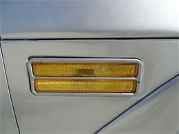 1978 Chevrolet Camaro (CC-1341429) for sale in O'Fallon, Illinois