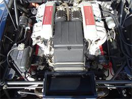 1987 Ferrari Testarossa (CC-1341431) for sale in O'Fallon, Illinois