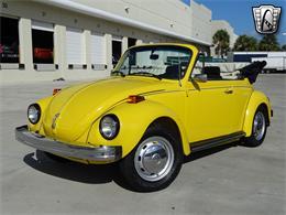 1976 Volkswagen Beetle (CC-1341433) for sale in O'Fallon, Illinois