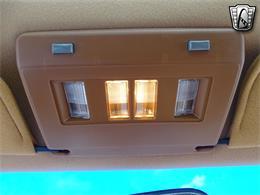 1988 Pontiac Fiero (CC-1341435) for sale in O'Fallon, Illinois