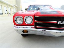 1971 GMC Sprint (CC-1341436) for sale in O'Fallon, Illinois