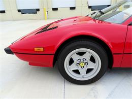 1985 Ferrari 308 (CC-1341438) for sale in O'Fallon, Illinois