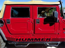1998 Hummer H1 (CC-1341440) for sale in O'Fallon, Illinois