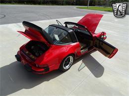 1982 Porsche 911 (CC-1341447) for sale in O'Fallon, Illinois