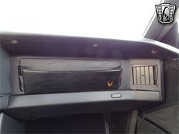 1985 Pontiac Firebird Trans Am (CC-1341456) for sale in O'Fallon, Illinois