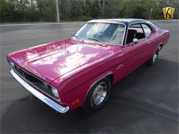 1970 Plymouth Duster (CC-1341457) for sale in O'Fallon, Illinois