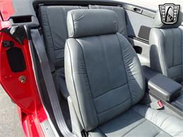 1991 Chevrolet Camaro (CC-1341459) for sale in O'Fallon, Illinois