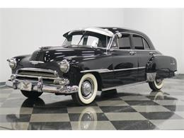 1951 Chevrolet Styleline (CC-1340146) for sale in Lavergne, Tennessee