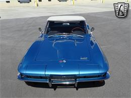 1966 Chevrolet Corvette (CC-1341463) for sale in O'Fallon, Illinois