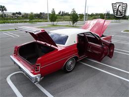 1977 Ford LTD (CC-1341468) for sale in O'Fallon, Illinois
