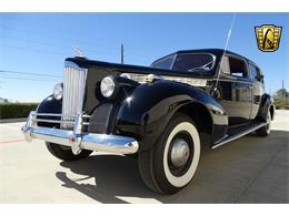 1940 Packard Custom (CC-1341480) for sale in O'Fallon, Illinois
