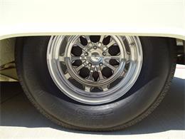 1950 Buick Riviera (CC-1341482) for sale in O'Fallon, Illinois