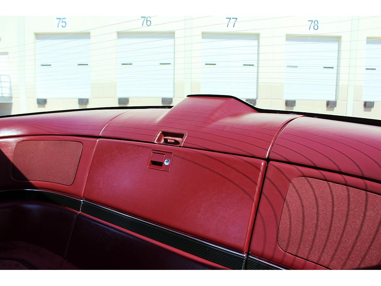 1989 Buick Reatta (CC-1341509) for sale in O'Fallon, Illinois