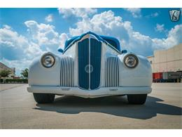 1941 Packard Antique (CC-1341539) for sale in O'Fallon, Illinois