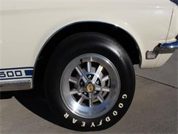 1968 Ford Mustang (CC-1341562) for sale in O'Fallon, Illinois
