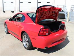 2004 Ford Mustang (CC-1341579) for sale in O'Fallon, Illinois