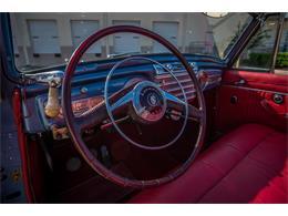 1948 Lincoln Continental (CC-1341588) for sale in O'Fallon, Illinois