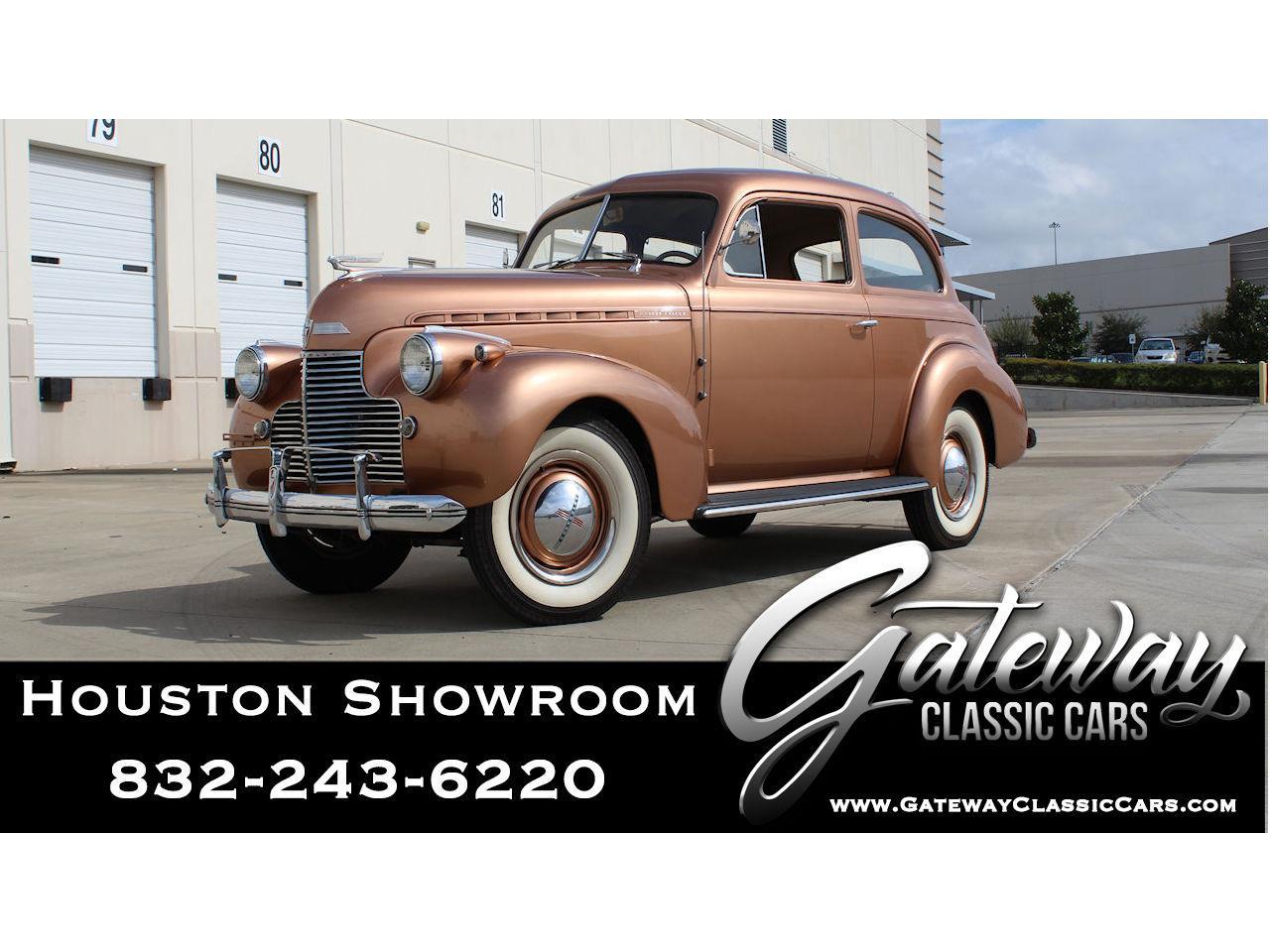 for sale 1940 chevrolet deluxe in o fallon, illinois cars - o fallon, il at geebo