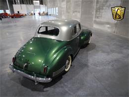 1941 Packard 120 (CC-1341603) for sale in O'Fallon, Illinois