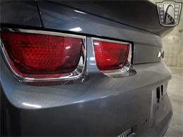 2010 Chevrolet Camaro (CC-1341606) for sale in O'Fallon, Illinois