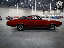 1970 Buick Gran Sport (CC-1341608) for sale in O'Fallon, Illinois
