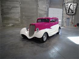 1933 Ford Crown Victoria (CC-1341611) for sale in O'Fallon, Illinois