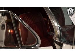 1961 Oldsmobile Starfire (CC-1341612) for sale in O'Fallon, Illinois