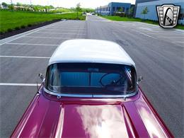 1957 Chevrolet 150 (CC-1341621) for sale in O'Fallon, Illinois