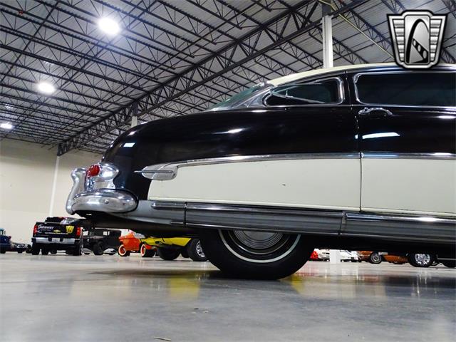 1953 Hudson Hornet (CC-1341624) for sale in O'Fallon, Illinois