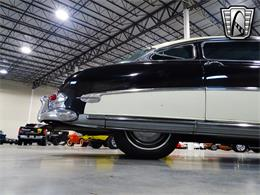 1953 Hudson Hornet (CC-1341624) for sale in O'Fallon, Illinois