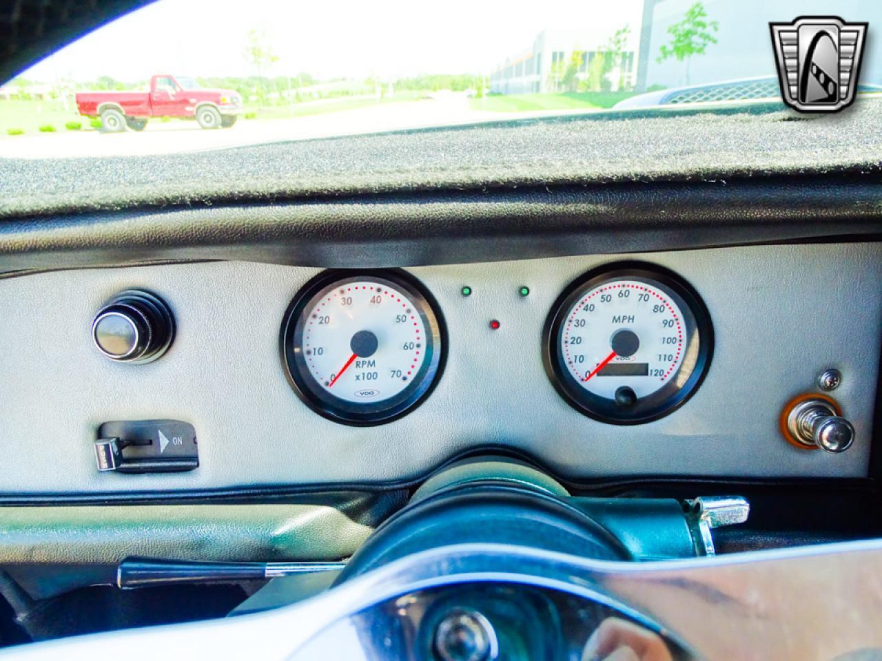 1980 Pontiac Firebird Trans Am (CC-1341647) for sale in O'Fallon, Illinois