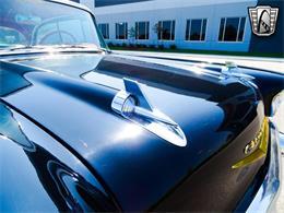 1957 Chevrolet Bel Air (CC-1341650) for sale in O'Fallon, Illinois