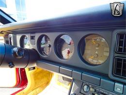 1987 Pontiac Firebird (CC-1341653) for sale in O'Fallon, Illinois