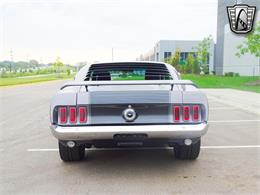 1969 Ford Mustang (CC-1341656) for sale in O'Fallon, Illinois