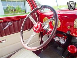 1937 Ford Club Coupe (CC-1341664) for sale in O'Fallon, Illinois