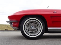 1964 Chevrolet Corvette (CC-1341673) for sale in O'Fallon, Illinois