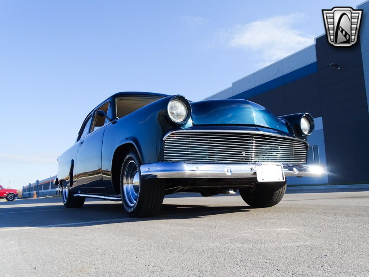 1954 Ford Mainline (CC-1341674) for sale in O'Fallon, Illinois