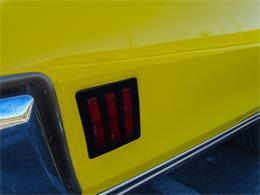 1970 Pontiac Bonneville (CC-1341675) for sale in O'Fallon, Illinois