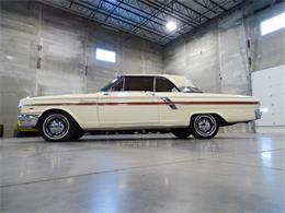 1964 Ford Fairlane (CC-1341683) for sale in O'Fallon, Illinois