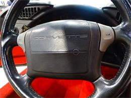 1990 Chevrolet Corvette (CC-1341685) for sale in O'Fallon, Illinois