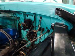 1966 Ford F100 (CC-1341687) for sale in O'Fallon, Illinois