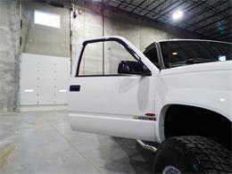 1997 Chevrolet K-2500 (CC-1341689) for sale in O'Fallon, Illinois