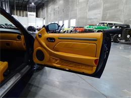 2006 Maserati Gransport (CC-1341690) for sale in O'Fallon, Illinois