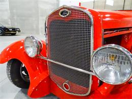 1930 Ford Model A (CC-1341695) for sale in O'Fallon, Illinois