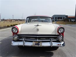 1955 Ford Crown Victoria (CC-1341696) for sale in O'Fallon, Illinois
