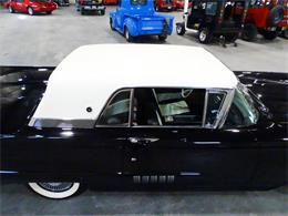 1958 Ford Thunderbird (CC-1341698) for sale in O'Fallon, Illinois