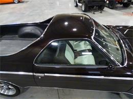 1973 Chevrolet El Camino (CC-1341709) for sale in O'Fallon, Illinois