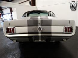1965 Ford Mustang (CC-1341740) for sale in O'Fallon, Illinois