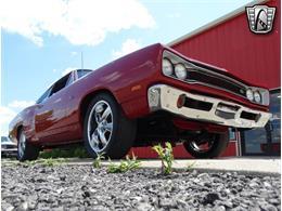 1969 Dodge Super Bee (CC-1341751) for sale in O'Fallon, Illinois
